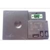 中压空调压缩机专用保护器ASJ50-GQ价格 安科瑞
