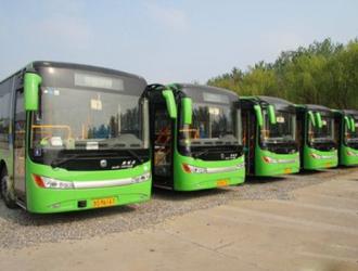 湖北武汉:2022年新能源车达4万辆,建7万根以上充电桩