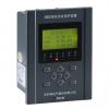 电压型微机保护装置AM3-U 安科瑞
