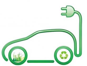 重庆众泰转让21%股权 地方政府降低新能源汽车投资风险?