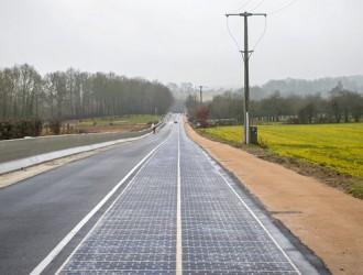 重庆众泰转让21%股权,地方政府要降低新能源汽车投资风险?