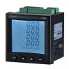 安科瑞高精度电能质量分析仪APM801价格 选型