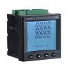 0.5S级电能质量分析仪APM810 安科瑞智能电表