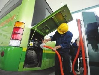 车企利润受补贴退坡影响大降 强迫锂电企业降价30%以上