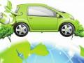 盘点2017年充电桩市场:保有量45万个,利用率及车桩配比低