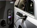 三年增长14倍充电桩利用率不足15% 市场发展遭遇双向矛盾