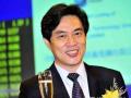 李欣青-珠海泰坦科技股份有限公司董事长介绍