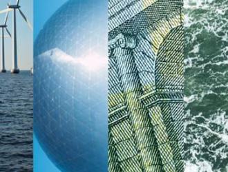 欧盟委员会批准生物燃料援助计划 金额高达47亿欧元