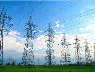 宁夏电网新能源出力再创历史新高
