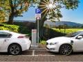 充电桩行业突围之道在何方?