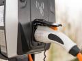 充电桩破局之路:大功率和智能化成关键