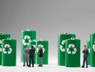 工信部:京津冀试点新能源汽车电池回收 将建溯源管理平台