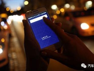 出行界的亚马逊?Uber计划2019年上市