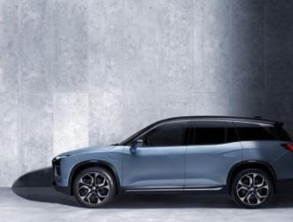 5月新能源汽车销量9.2万台:同比增近1.6倍