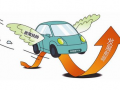 广东加快新能源汽车产业创新发展