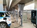 如何拯救70%闲置充电桩?换电模式是变局和机会吗?