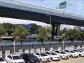 广东新政:新建住宅100%配备充电桩、取消新能源限牌限行