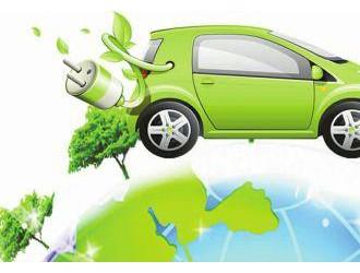 广西北海涠洲岛7月起禁止新增燃油车