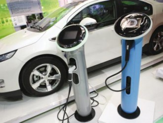 石家庄主城区6月25日起尾号限行,新能源汽车不受限