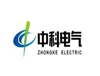 中科电气动力电池比肩第一梯队 延伸产业链破解产能困局