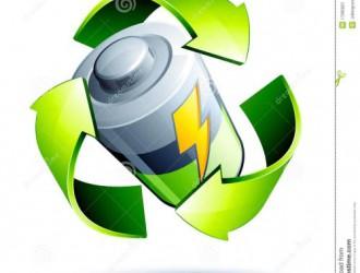 青海省实施新能源汽车动力电池回收利用试点项目获批
