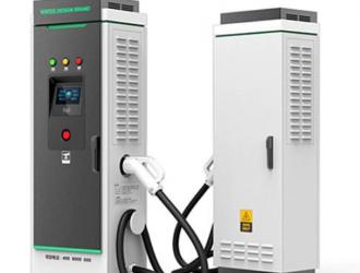 2018年厦门公交集团充电桩项目设备采购招标公告