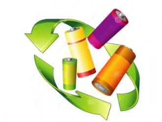 回收企业难盈利 梯次利用成僵局 动力电池回收利用亟待破题