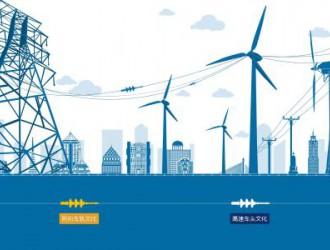 中国能建中标国内最大规模电网侧储能项目
