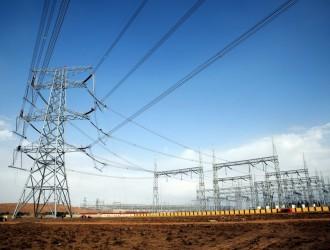 发改委出台通知 全面清理规范电网和转供电环节收费有关事项