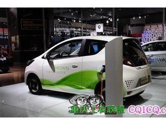 财政部:新能源汽车免征车船税,节能汽车减半征收