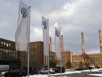 大众计划在欧洲自主生产固态电池 有望2024年投产