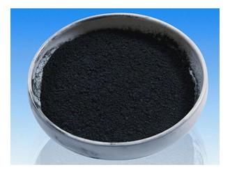 中驰新材料联合大港石化投6.5亿元建锂电池负极材料项目