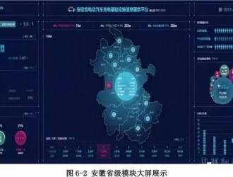 中国充电基础设施发展年度报告 (2017-2018版)