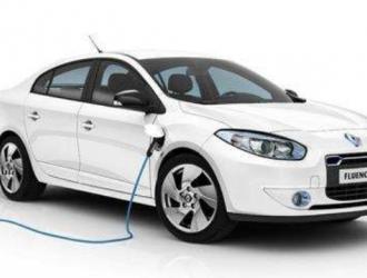 7月新能源汽车产销量井喷