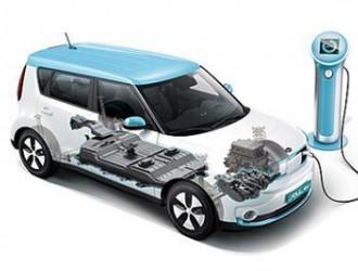 江门长优实业 双重压力下,动力锂电池释放新信号!
