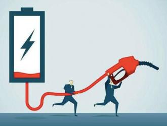 """生长在""""地方保护""""的温室之中 新能源车能否经受住市场考验?"""