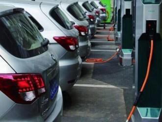 新能源充电麻烦,将来会不会以更换电池方式代替充电桩?