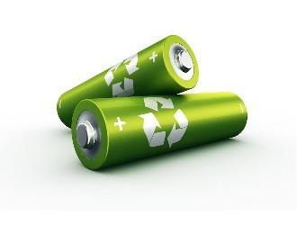 星恒电源:力争将动力电池成本提前下降到1元/瓦时