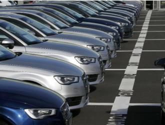 WLTP测试新规刺激欧洲8月车市:高销量 低收益