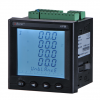 0.2S高精度电能表APM801/C 价格 选型