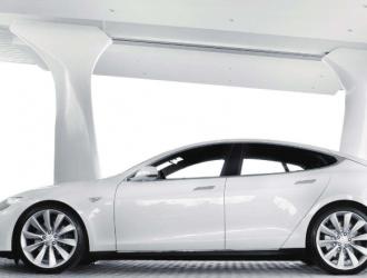 洮南市客运公司停车场充电桩项目招标公告