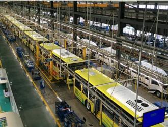 德州4家新能源汽车生产企业获批