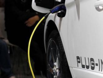 临县公安局纯电动巡逻车及配套充电桩建设招标公告