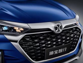 新能源汽车销量持续增长