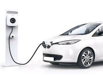 充电桩是购买纯电动车的必要因素吗?