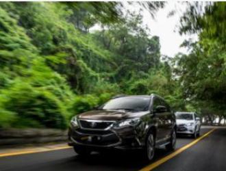 中国车企崛起 比亚迪拿下全球新能源销量冠军
