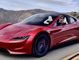 """特斯拉:搅乱中国新能源汽车市场的""""鲶鱼"""""""