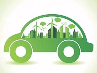9月新能源汽车销量达 9.9万台 同比增长73%