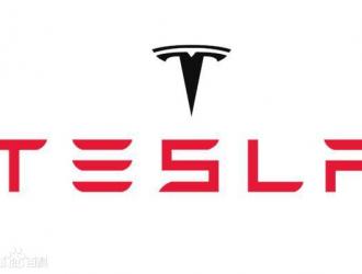商业模式可行,特斯拉引领的电动车时代难以阻挡