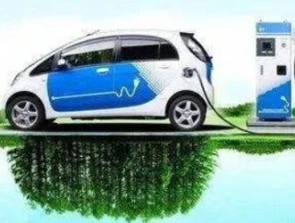9月销量继续大增 新能源车市风景独好